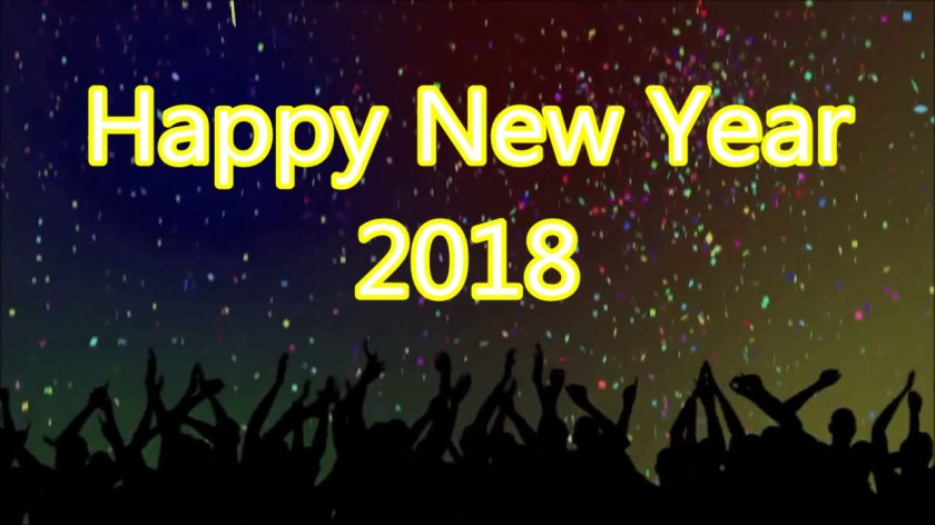 Best-Happy-New-Year-2018-Wallpaper-to-wish