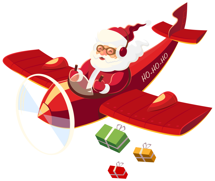 pepper-clipart-santa-16