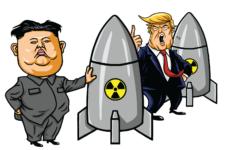 generic_kim-jong-un_trump_dprk_north-korea_nuclear_missile_1587x1587-225x150