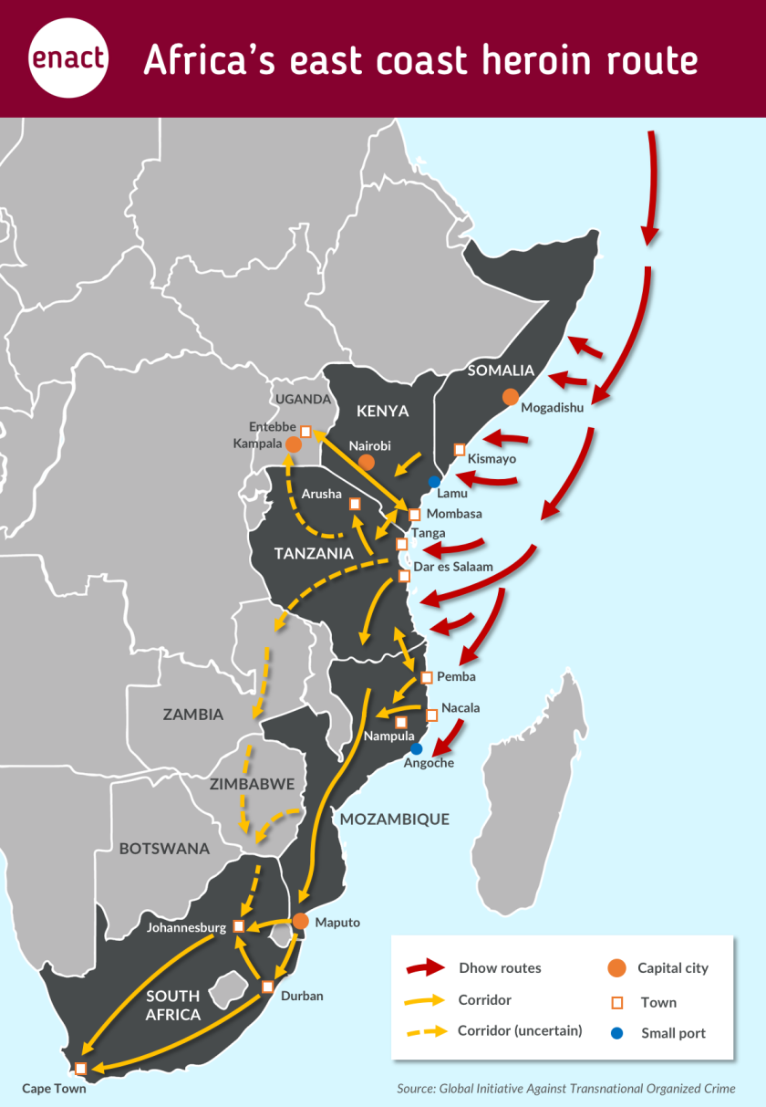 2018-07-02-africas-east-coast-heroin-route-infographic