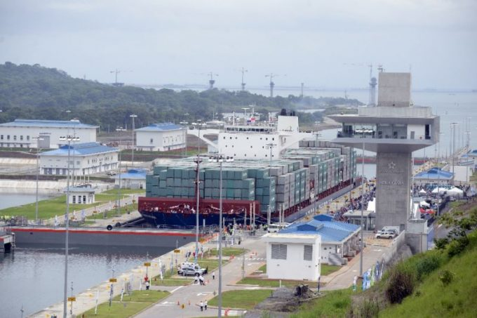 Cosco-Shipping-Panama-680x0-c-default