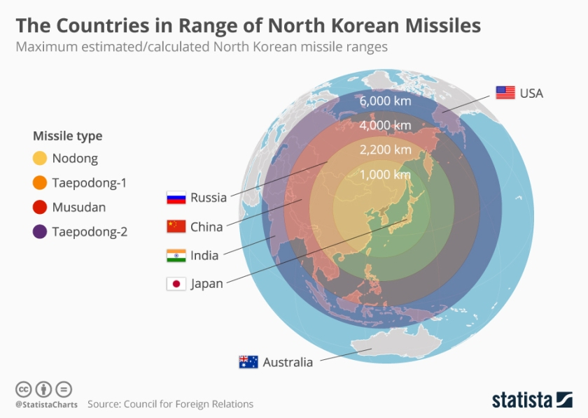 chartoftheday_8042_the_countries_in_range_of_a_north_korean_h_bomb_n