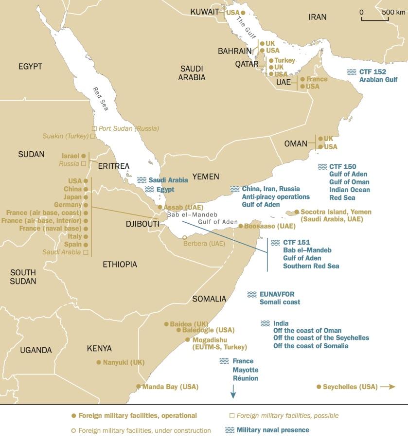 HornofAfricamap_0