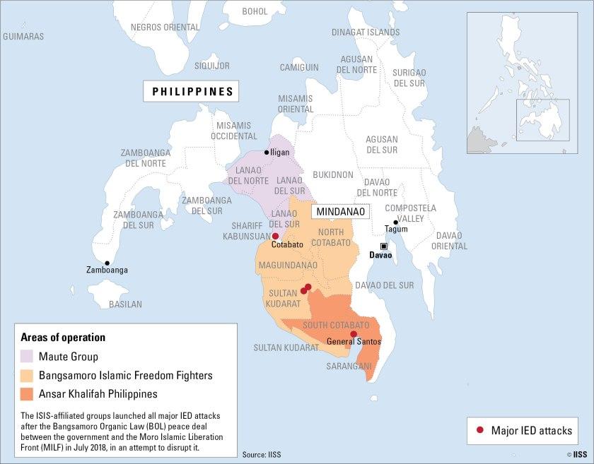 Philippines-Mindanao-Moro 2