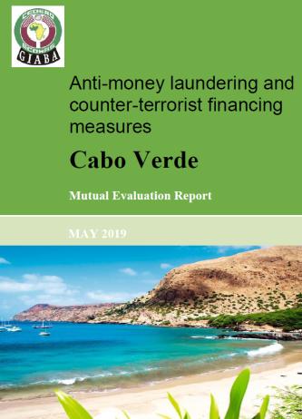 Kap Verde dating sivusto