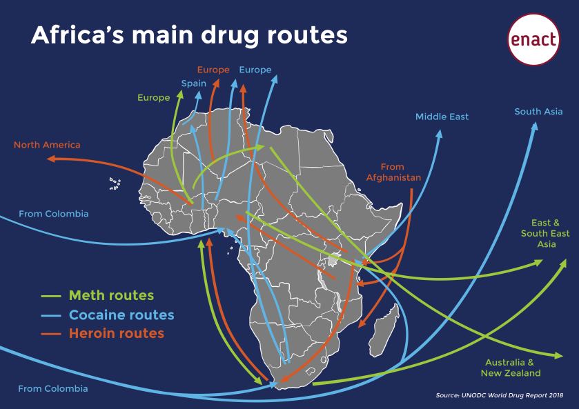 2019-09-23-drug-routes-map