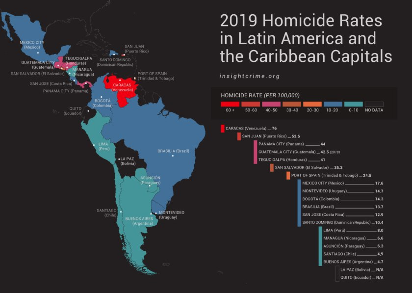 Latin-America_2019-Homicide-Rates-in-Latin-America-and-the-Caribbean-Capitals_InSight-Crime_Map_25-02-20-1